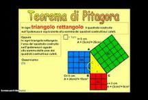 Geometria / Per un apprendimento on line