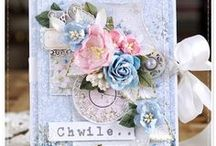 Lady E - GUEST BOOKS PHOTO ALBUMS