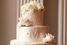 Wedding Ideas / Host your wedding at the Crowne Plaza Grand Rapids! For details, please visit http://www.cpgrandrapids.com/weddings.php