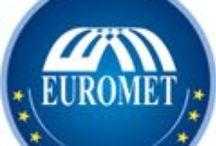 Euromet Su Sayacı Ürünleri / Ön ödemeli su sayacı, Mekanik Su Sayacı, Uzaktan Erişimli Su Sayacı, Akıllı Su Sayacı, Kartlı Su Sayacı ürünleri.