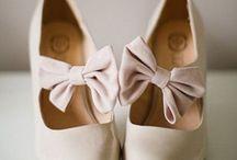 Les p'tits souliers