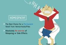 Piles - Positive Homeopathy Tips / Always prefer Homeopathy to Surgical Methods for either Internal or External Hemorrhoids. We ensure complete recovery without any relapse.