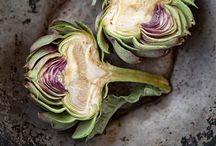 Food photography / Tips tricks and ideas of how to photograph food...