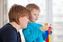 Pre-Kindergarten / Pre-Kindergarten is the essential next step towards elementary learning for your child. Our Pre-K program is filled with fun, mind-stimulating activities that will help your child achieve their fullest potential before heading off the elementary school. To learn more about our program go to http://www.kidsrkidsallen.com/pre-k