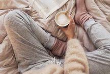 -lazy-days-