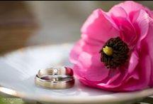 Trouwringen en sieraden / De mooiste trouwringen en sieraden om jullie liefde te bezegelen door Juwelier Goudsmederij MariskaTimmer uit Geldermalsen. www.mariskatimmer.nl