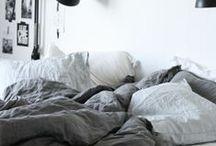 sleepness