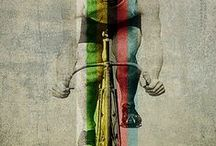 Cyclisimo Gear & Art