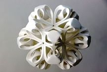 Design   3D Printing