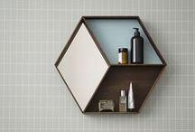 home / Design ideas for the home