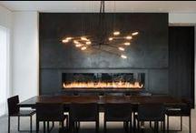 House Ideas / Architecture