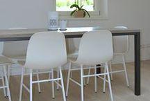 Details in your house / La vostra interpretazione e personalizzazione degli oggetti di Details.