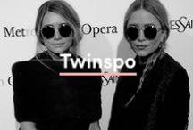 TWINSPO