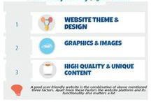 Site Compound   Model of Nowadays / #Webdesign #site #pages