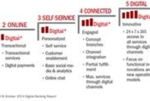 Customer Experience   Model of Nowadays