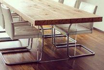 Realisierte Projekte von SOLIDMADE | Design Furniture / Bilder welche wir von unseren Kunden bekommen nachdem Ihre Möbel geliefert wurden.