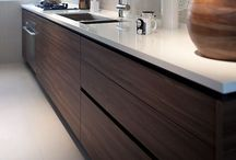 Ev/dekorasyon/banyo/mutfak / Dekorasyon