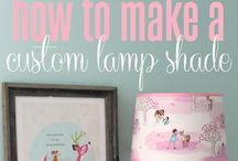 Projects / DIY & Crafts