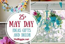 Moms & Everything they so deserve!! / Frugal Ideas  & DIY Crafts
