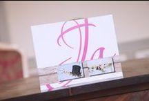 Drukwerk / Cardshop Tiel, de winkel voor het juiste advies op het gebied van famiiedrukwerk als geboortekaarten, huwelijkskaarten, of jubileumkaarten.De collecties kunt u bij ons in de winkel bekijken en waar wij u persoonlijk advies kunnen geven. Want niets is standaard, iedere kaart wordt weer in een persoonlijke uitvoering gedrukt. www.cardshop.nu