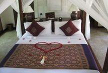 Huwelijksreis / En dan is die mooiste dag van je leven voorbij…. Je hebt er zo naar uitgekeken en wilt er uitgebreid van nagenieten. Dit is het juiste moment voor jullie huwelijksreis! Als persoonlijk reisadviseur komt Herma van The Travel Club op een moment dat jullie uitkomt, bij jullie thuis, een prachtige huwelijksreis samenstellen. http://www.thetravelclub.nl/reisadviseurs/gelderland/herma-van-dijkhuizen