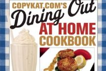 Copycat-Dinners/Drinks/Appetizers-Cheesecake Factory