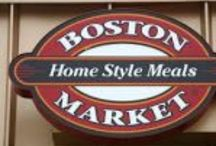 Copycat-Boston Market
