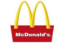 Copycat- McDonalds