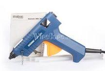 Glue & Adhesive Guns