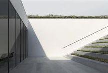 00 Pulvinar / Naturalistic laboratories in the Polvese island, Trasimeno lake, Perugia, Italy. Thesis, september 2015.    University of florence, department of architecture.  Mattia Passeri
