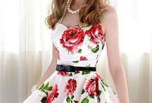 Must have :) / dresses