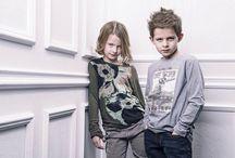 Kids Collection 2015 www.j-7.de / www.j-7.de