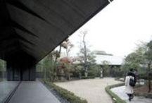 TOPICS_Architecture & Nature