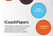 Coaching / Coaching