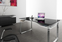 DOBLE / Castelli Design Contest - Mentioned