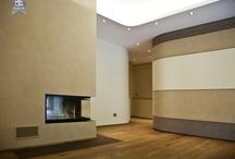 LA MANDRIA HOUSE / Design partner: STPA-Arch. Luca Casale