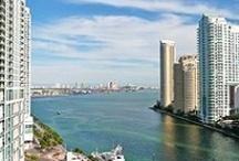Miami Wine Bars