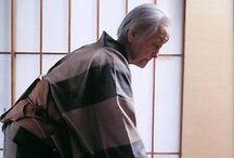 Shinoda Toko