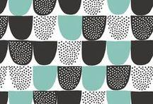 || patterns ||