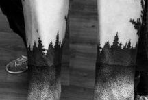 tattoo to tattoo