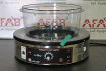 What's In Store at BaneBio? / BaneBio's gently used, reconditioned lab equipment - if you don't see what you are looking for here - check our eBay store (http://stores.ebay.com/banebio/) or LABX (http://bit.ly/2bTiLRv)  Or send us an email to info@banebio.com  We'd be happy to help you find what you need!
