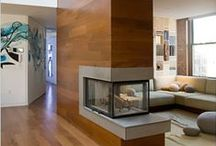 Home & Interior designs