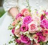 Bridal Accessoires / Die kleinen, feinen Details die eine Hochzeit erst zu einer Hochzeit machen :)