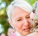 Wedding Emotions / Emotionale Momente einer Hochzeit