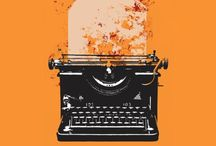Write on / by Naomi Peeples