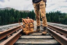 Off the Beaten Track / Destination ideas and gear for adventure travel enthusiast.
