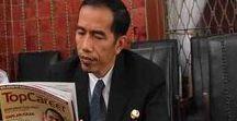 Kupas Profesi / Kupas segala profesi di Indonesia