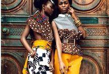 Nubian Reflections