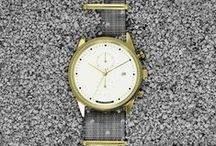 HyperGrand / by Dezeen Watch Store