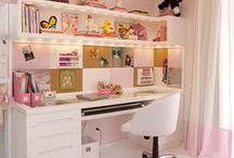 Ideias de decoração / Home Design Ideas / Decoração para casa